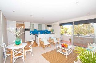 Picture of 8/25 Bardo  Road, Newport NSW 2106