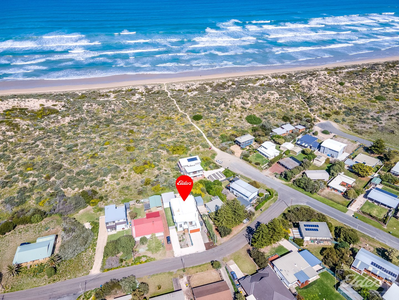 43 Eaton Avenue, Goolwa Beach SA 5214, Image 2