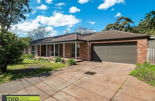 Picture of 2A Owen Street, Boronia VIC 3155