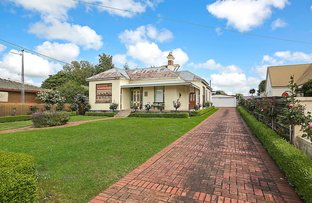 Picture of 2 Ewing Street, Terang VIC 3264