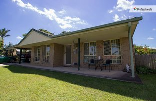 Picture of 12 Lizda Street, Marsden QLD 4132