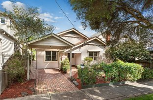 Picture of 39 Empress Road, Surrey Hills VIC 3127