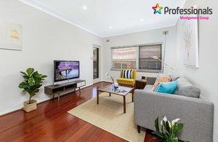 9/35 Monomeeth Street, Bexley NSW 2207