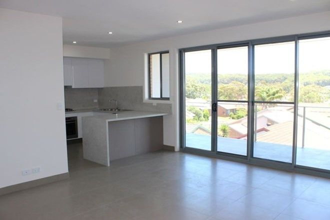 Picture of 12/60 CAVES BEACH ROAD, CAVES BEACH NSW 2281