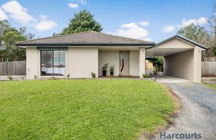 Picture of 6 Josephina Crt, Carrum Downs VIC 3201