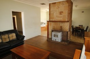Picture of 6A Bligh Street, Tamworth NSW 2340