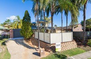 332 Sumners Road, Riverhills QLD 4074