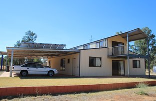 Picture of 95 Banjarra Drive, Charleville QLD 4470