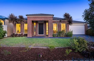 Picture of 7 Appleton Court, Narre Warren South VIC 3805