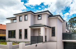 Picture of 5/55-57 Gipps Street, Concord NSW 2137