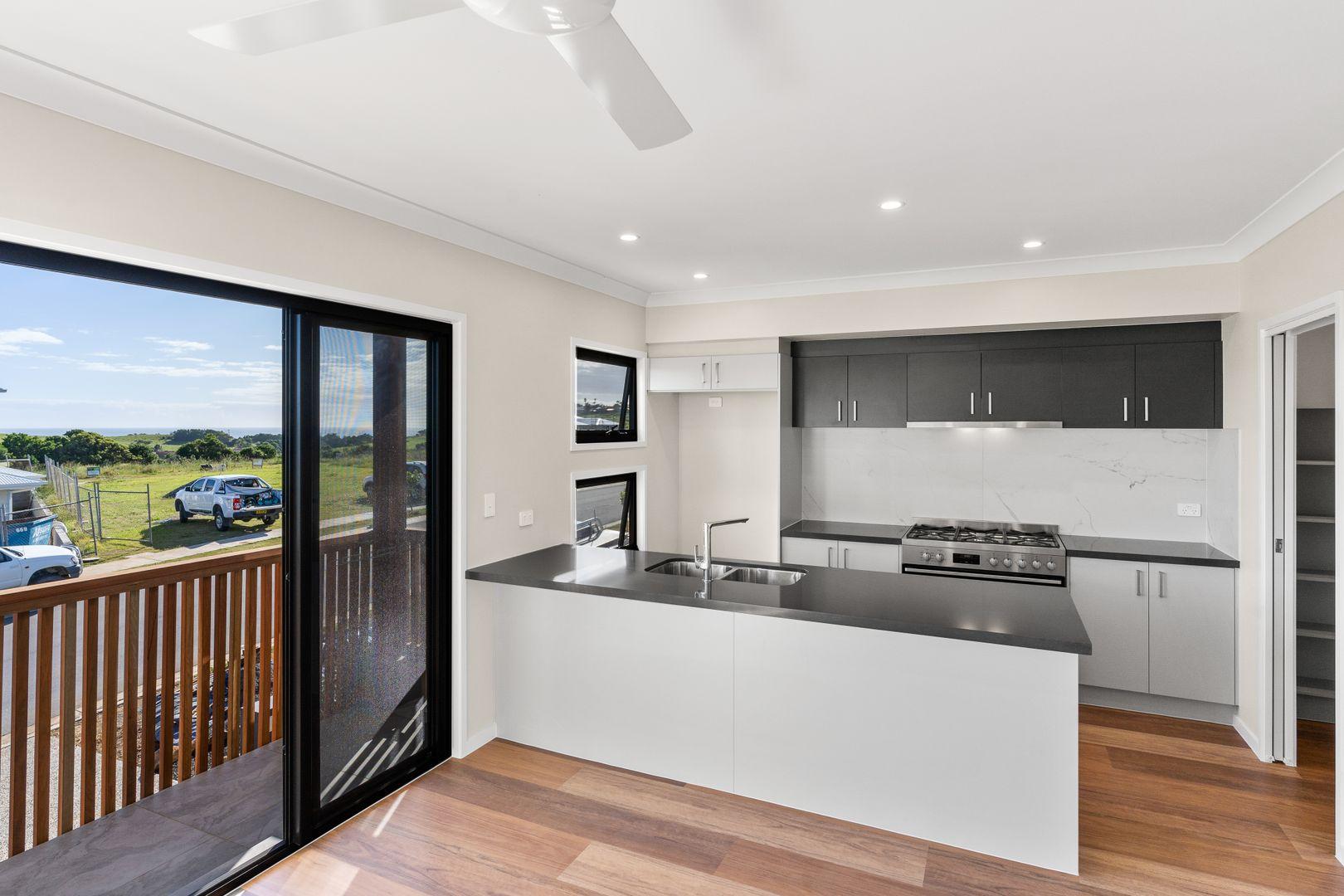 59A Stoneyhurst Drive, Lennox Head NSW 2478, Image 1