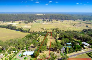 Picture of Lot 2 1568-1570 GREENDALE ROAD, Wallacia NSW 2745