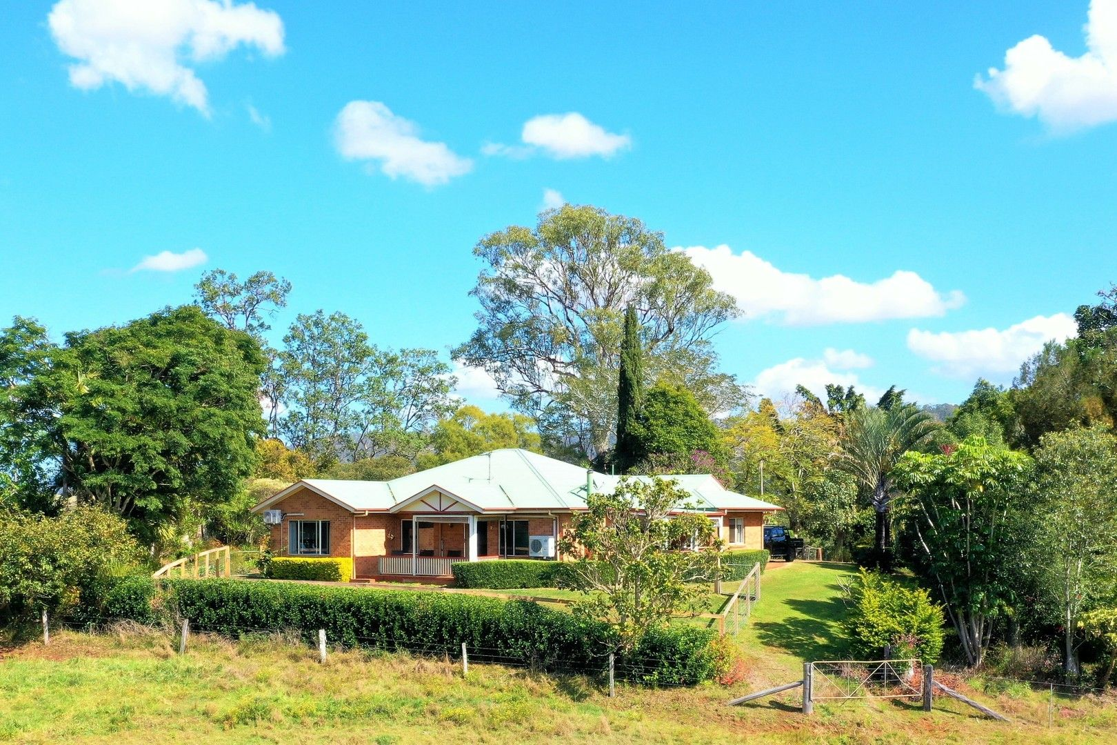 979 Afterlee Rd, Kyogle NSW 2474, Image 0