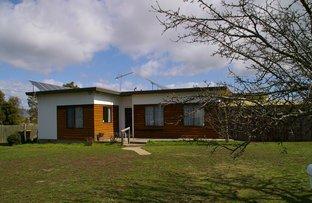 Picture of 10 High Street, Campbell Town TAS 7210