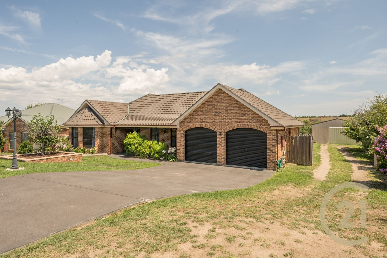 4 Emerald Drive, Kelso NSW 2795, Image 0