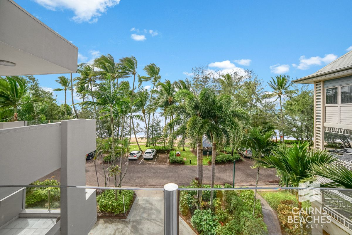 9/65 Williams Esplanade, Palm Cove QLD 4879, Image 0