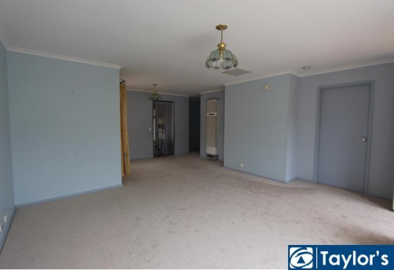 3 Tarana Court, Hillbank SA 5112, Image 1