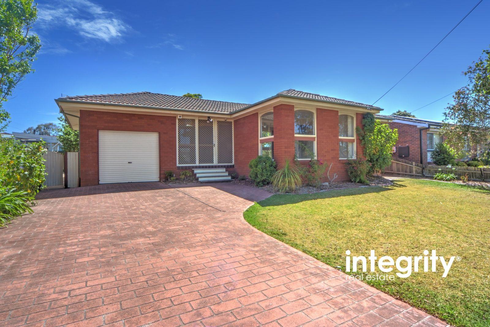 81 Salisbury Drive, Nowra NSW 2541, Image 0
