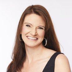 Kim McGinty, Sales representative