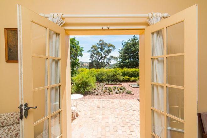 Picture of 1712 Taralga Road, GOULBURN NSW 2580