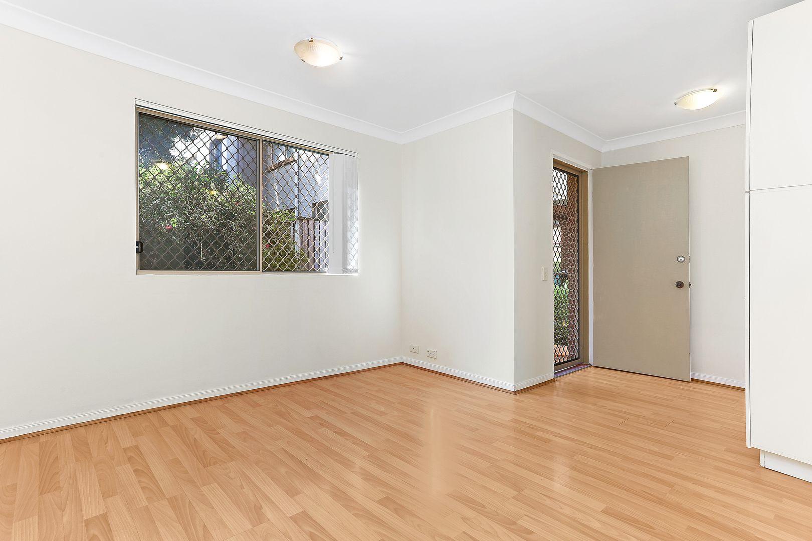1/37 Oak Street, Ashfield NSW 2131, Image 1