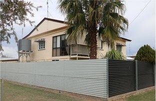 Picture of 55 Callandoon Street, Inglewood QLD 4387
