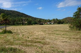 Picture of 21 Mick Ready Road, Grasstree Beach QLD 4740