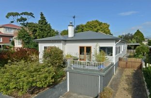 Picture of 36 Burnside Avenue, New Town TAS 7008