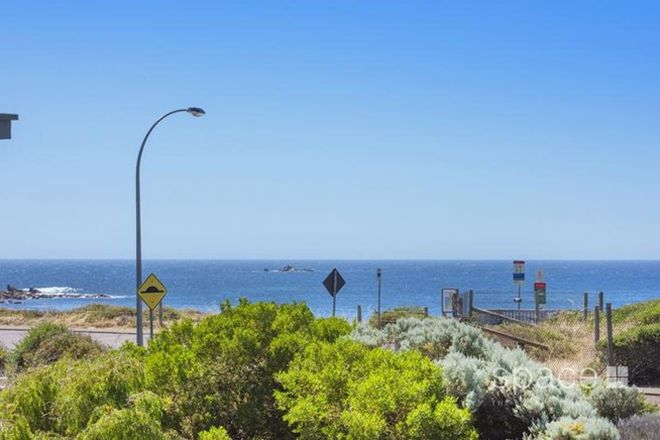 Picture of 5/67 Smiths Beach Road, YALLINGUP WA 6282