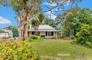 30 Mount Crawford Rd, Williamstown SA 5351