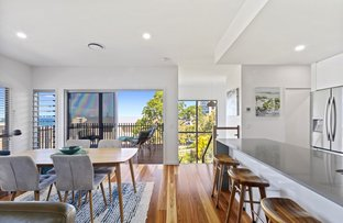 Picture of 4/16 Upper Gay Terrace, Kings Beach QLD 4551
