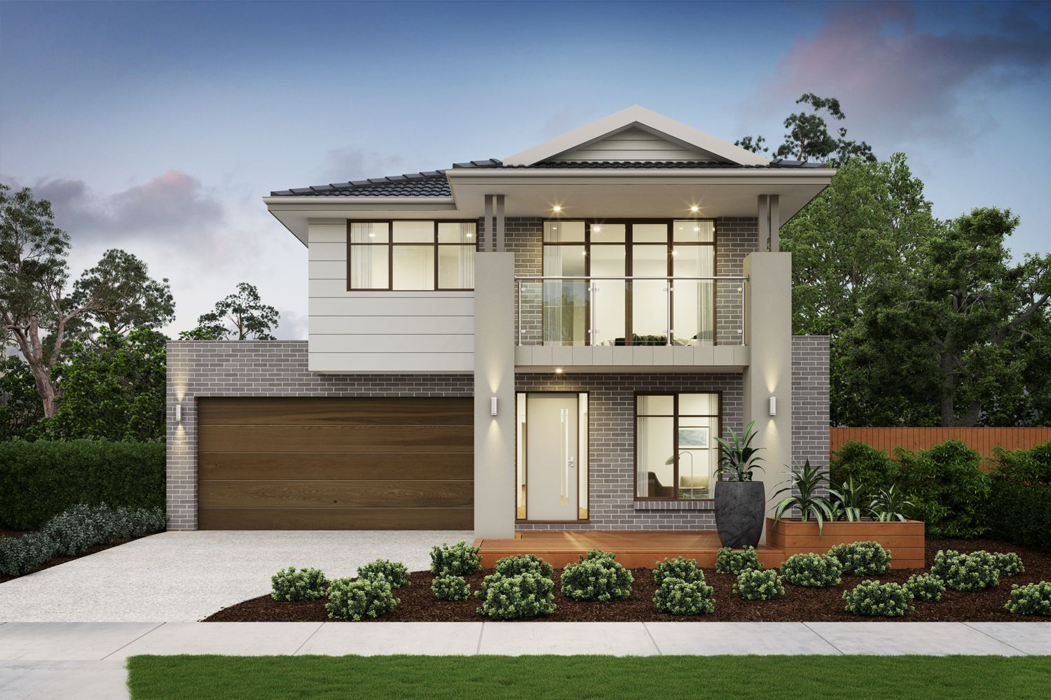 Lot 25 Harry Crescent, Hamilton Valley NSW 2641, Image 0