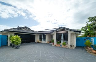 Picture of 2/22 Northshore Avenue, Toogoom QLD 4655