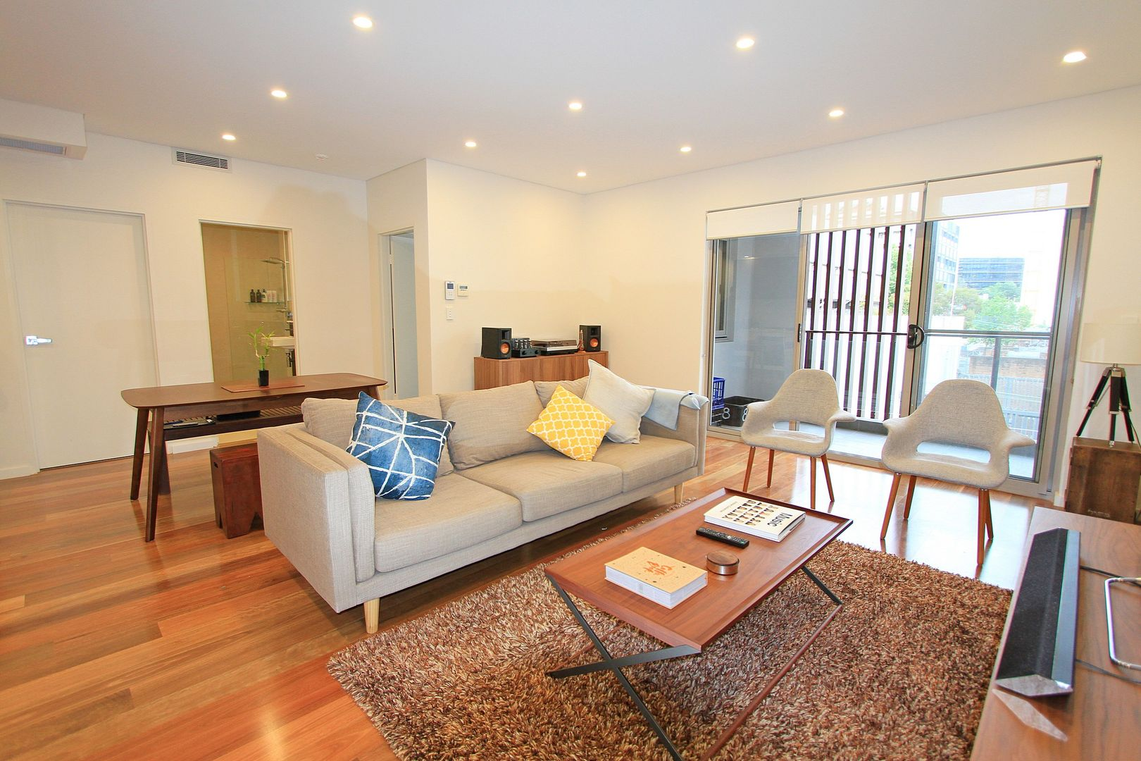 203/29 Albany Street, Crows Nest NSW 2065, Image 0