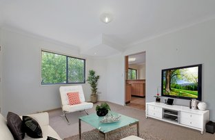 Picture of 1/404 Upper Cornwall Street, Coorparoo QLD 4151
