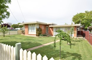 Picture of 90 Icely Road, Orange NSW 2800
