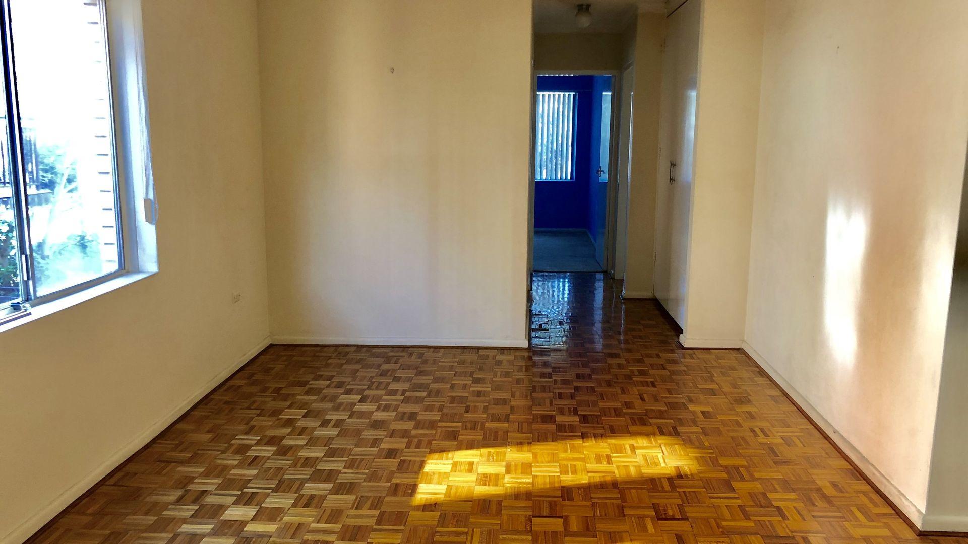 3/49 Doomben Avenue, Eastwood NSW 2122, Image 2
