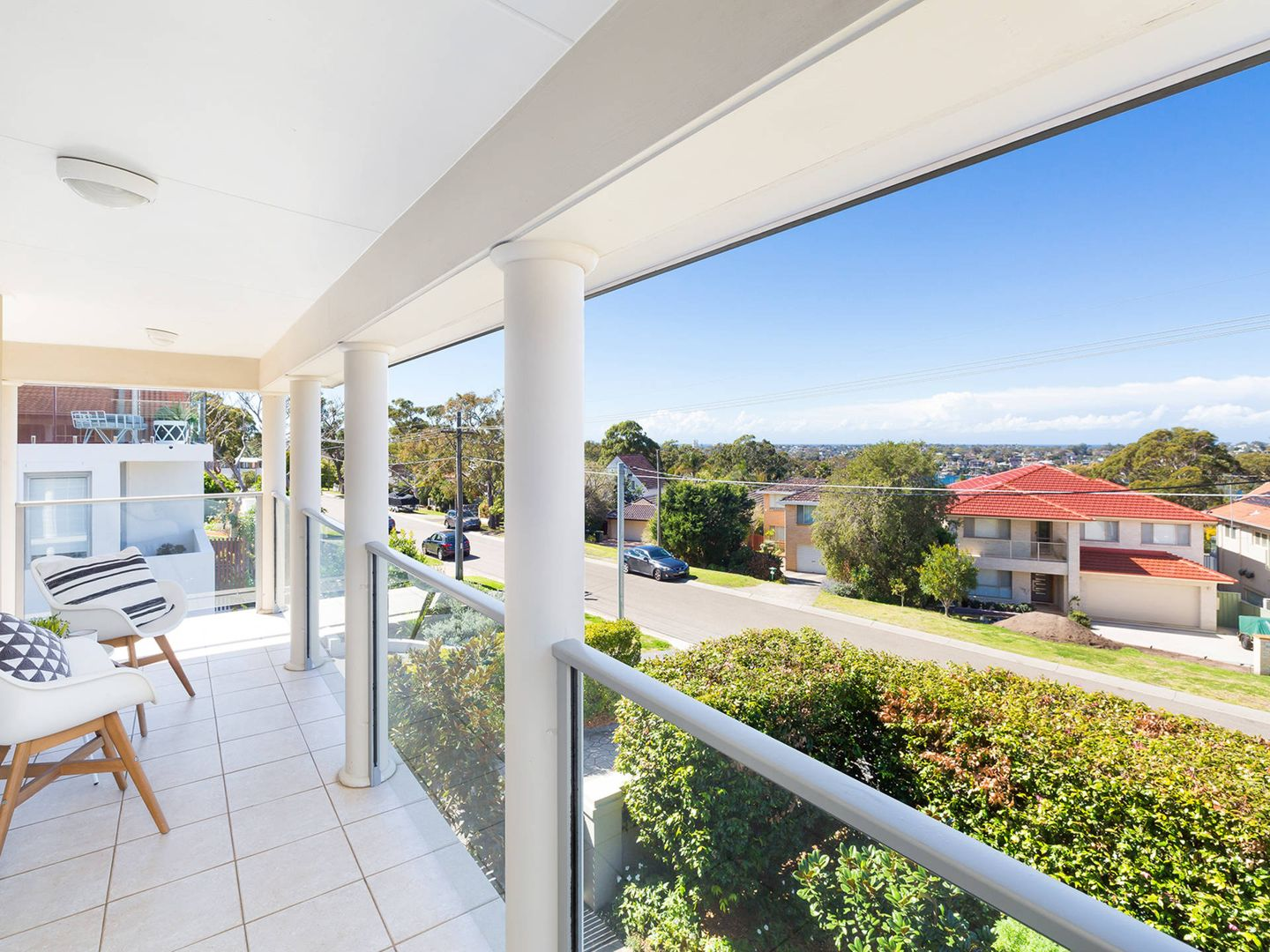 43A Langer Avenue, Caringbah South NSW 2229, Image 1