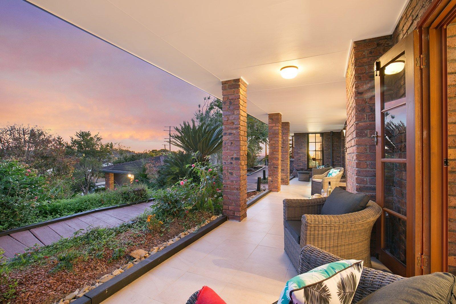 14 Adelong Road, Shailer Park QLD 4128, Image 1