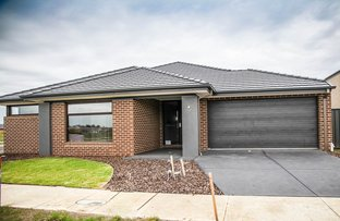 Picture of 13 Copabella Cirtcuit, Clyde North VIC 3978