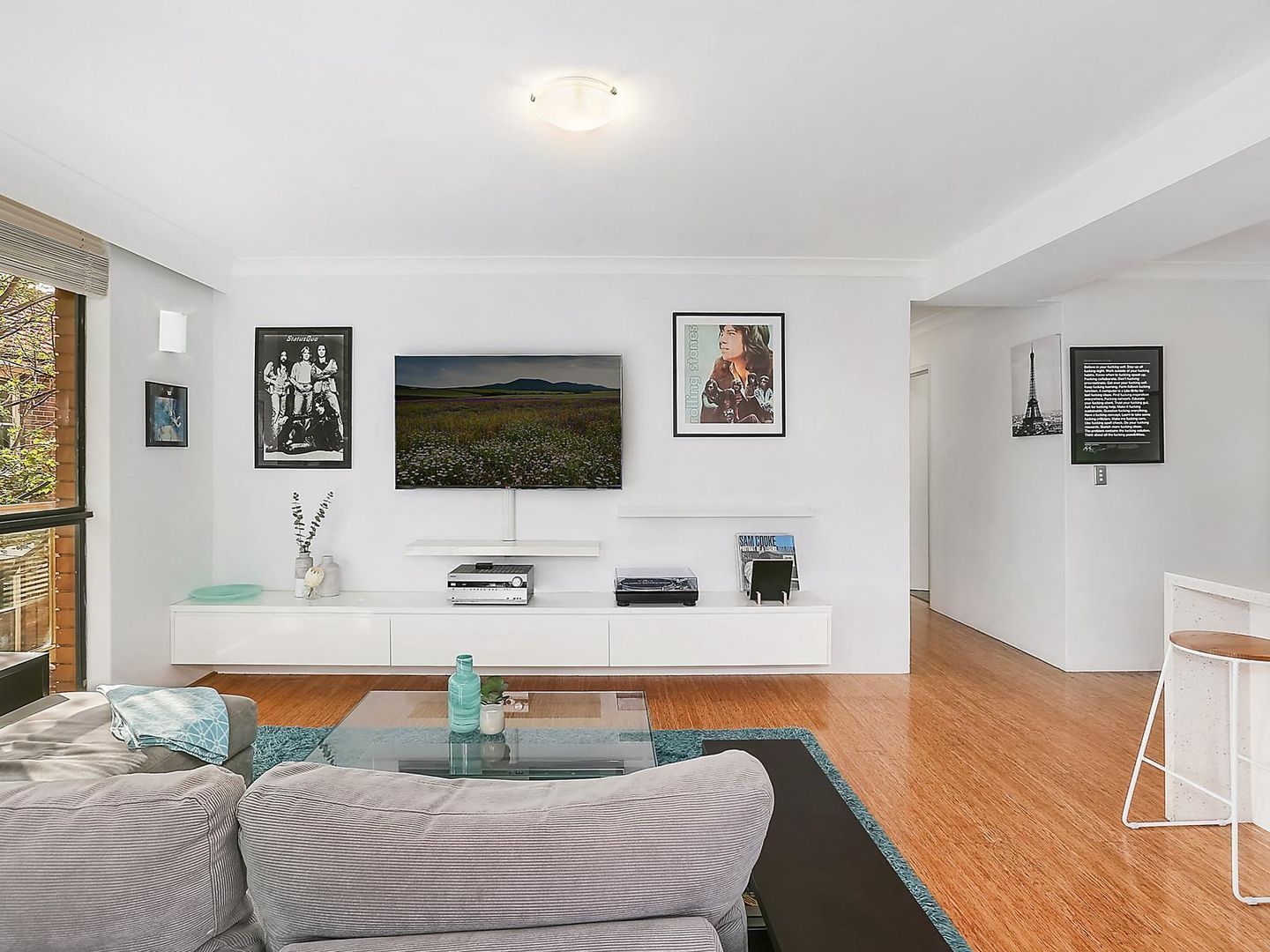 8/123 Carrington Road, Coogee NSW 2034, Image 1