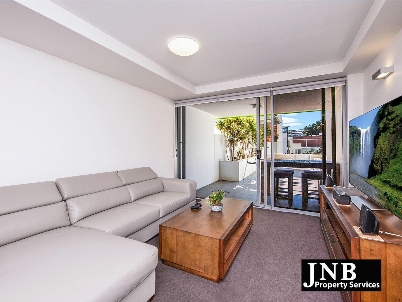 7/8 Jeays Street, Bowen Hills QLD 4006, Image 0
