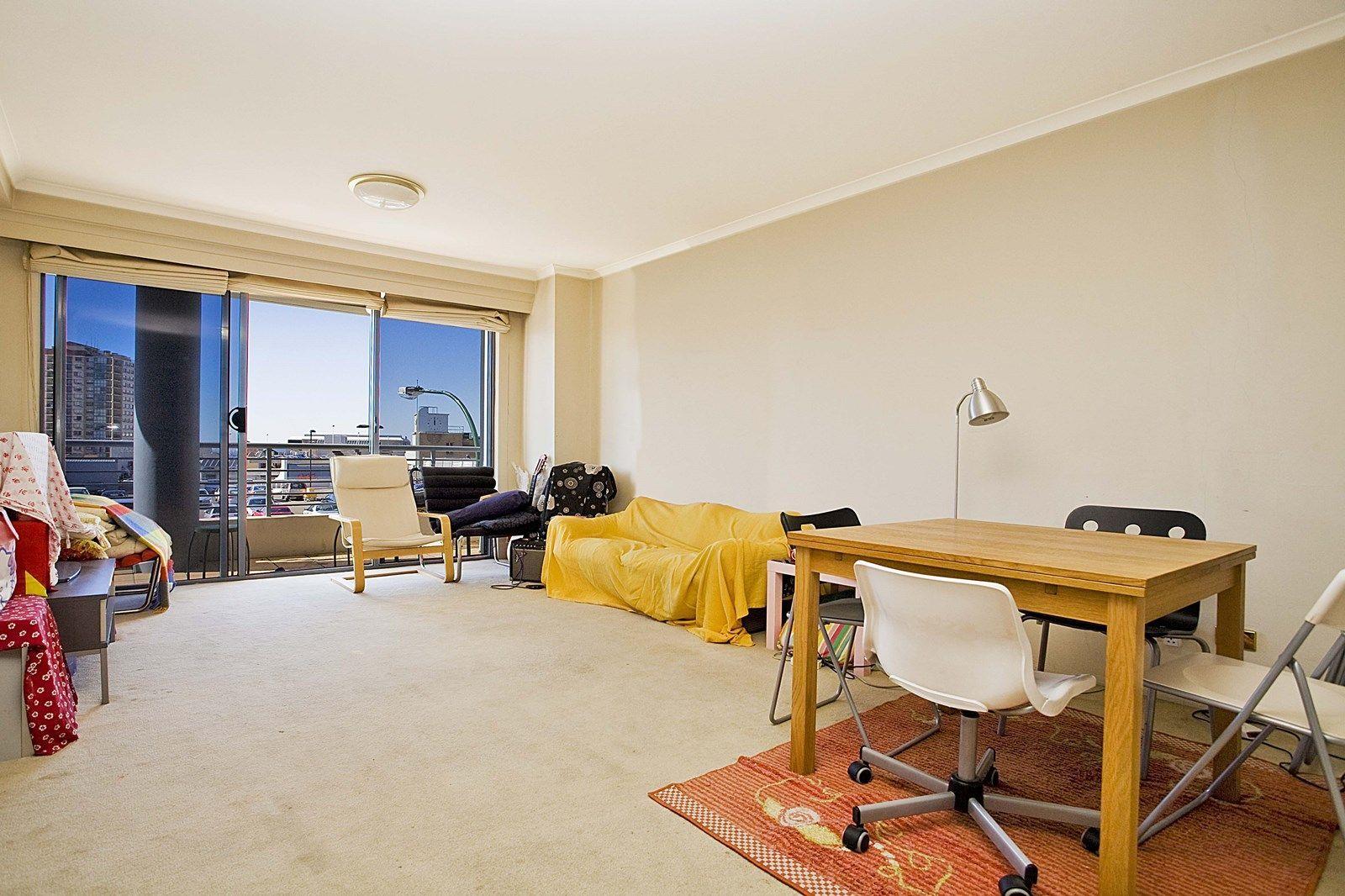 29/14-16 Ormonde Pde, Hurstville NSW 2220, Image 2