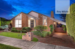Picture of 64 Arthur Street, Bundoora VIC 3083