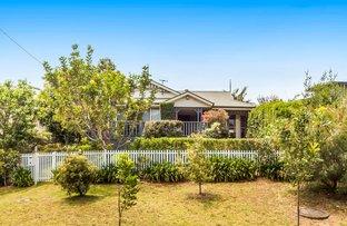 Picture of 74 Greta Street, Gerringong NSW 2534