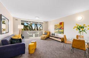 5/35 Lorne Avenue, Killara NSW 2071