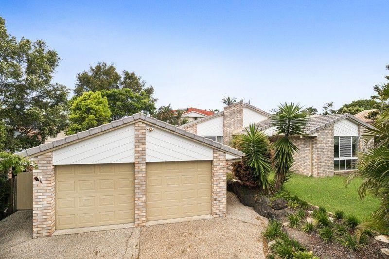 29 Takora Street, Middle Park QLD 4074, Image 0