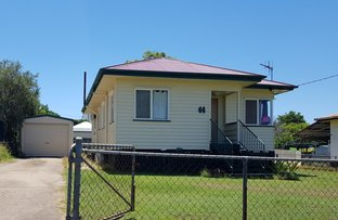 Picture of 44 Christensen Crescent, Maryborough QLD 4650