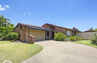 Picture of 3 Pandala Court, Carseldine QLD 4034