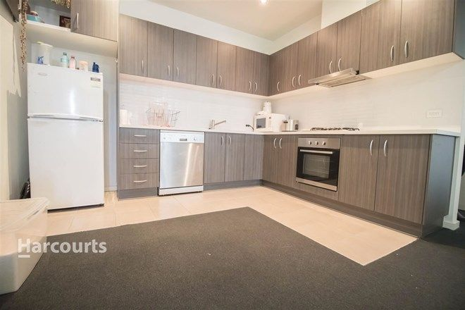 Picture of 116/251 Ballarat Road, BRAYBROOK VIC 3019